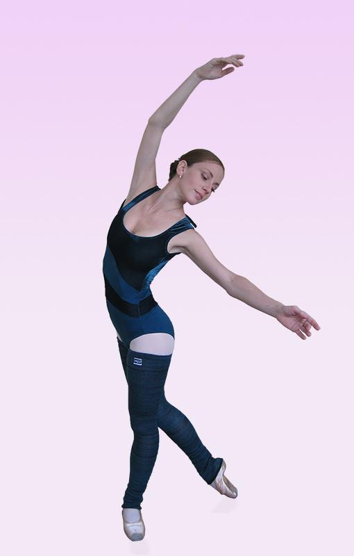94f16315ac Nuestro catálogo de ropa de danza incluye gran variedad de mallas de danza